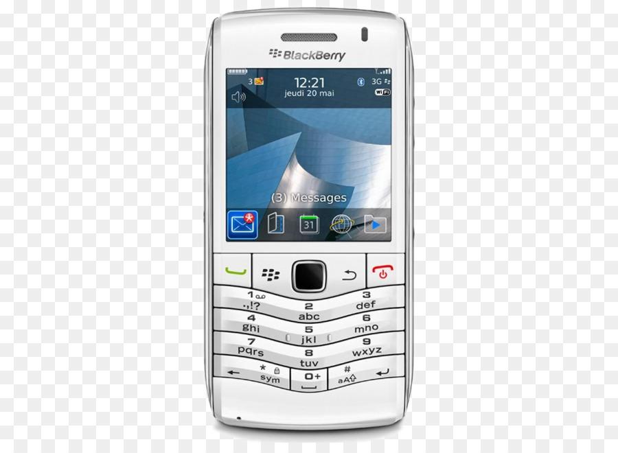 blackberry pearl 9105 clipart BlackBerry Pearl 9100