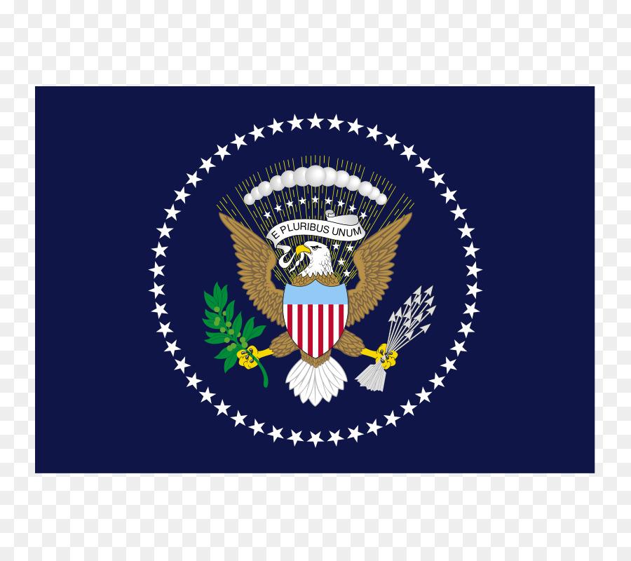 Flag Background