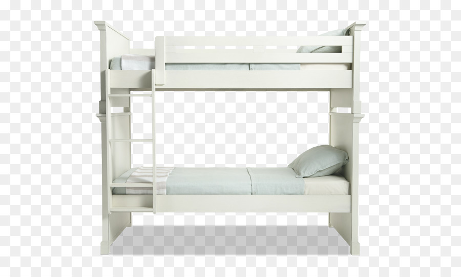 Bed clipart Bed frame Bunk bed