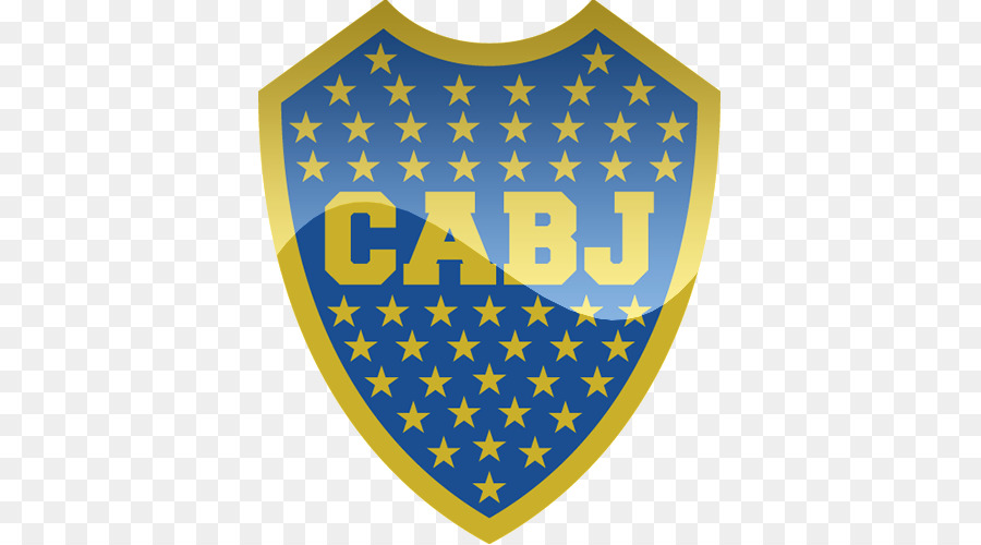 Download Boca Juniors Dream League Soccer Clipart Boca Juniors