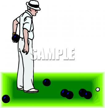 free bowling clipart   Bowling, Clip art, Lawn bowls