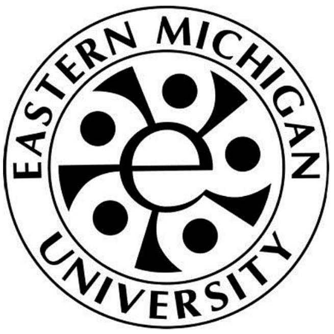 College University School Transparent Image Clipart Free