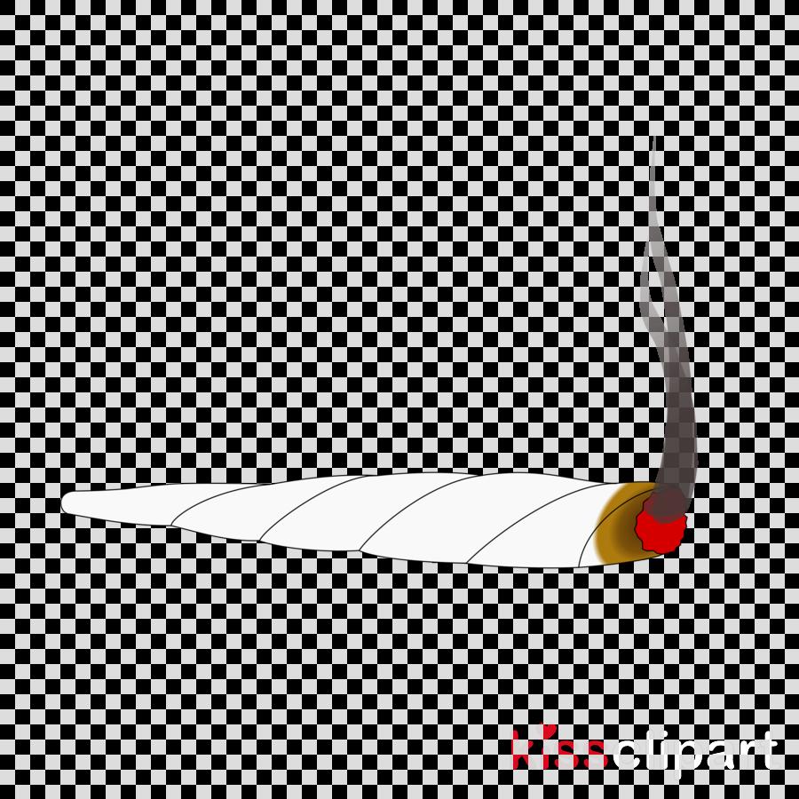 beak clipart Desktop Wallpaper