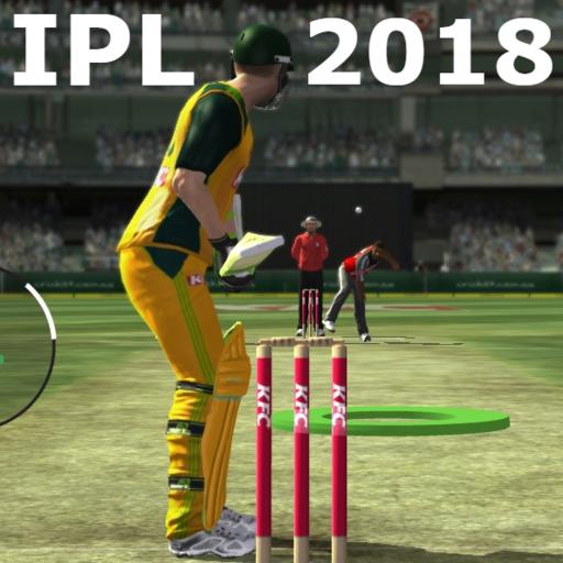 csk vs rcb photo 2018 clipart 2018 Indian Premier League Chennai Super Kings Royal Challengers Bangalore