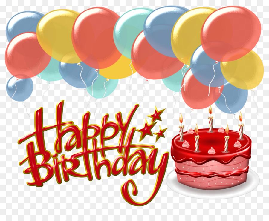Cake Happy Birthday