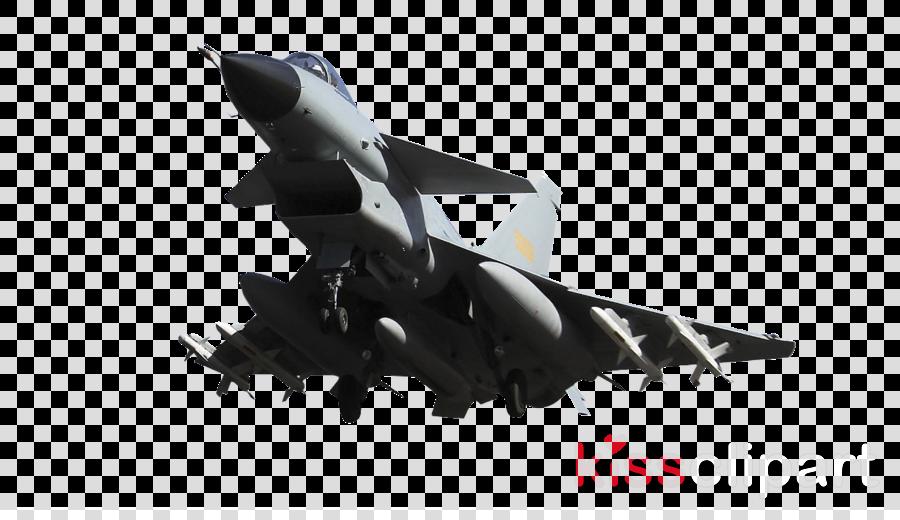 هواپیماهای جنگی عربستان clipart China Airplane Military