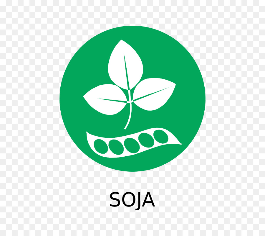 soja icon png clipart Food Soybean Soy Sauce