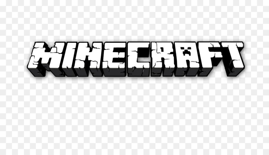 minecraft unblocked mods