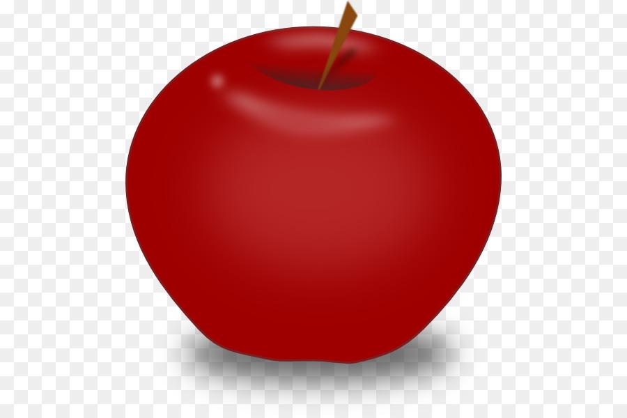 apple clipart Apple