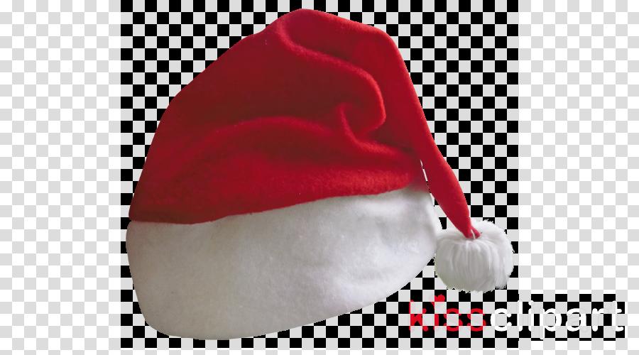 Santa Claus clipart Santa Claus Santa suit Clip art