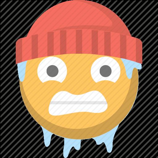 emoji frost clipart Smiley Emoji Emoticon