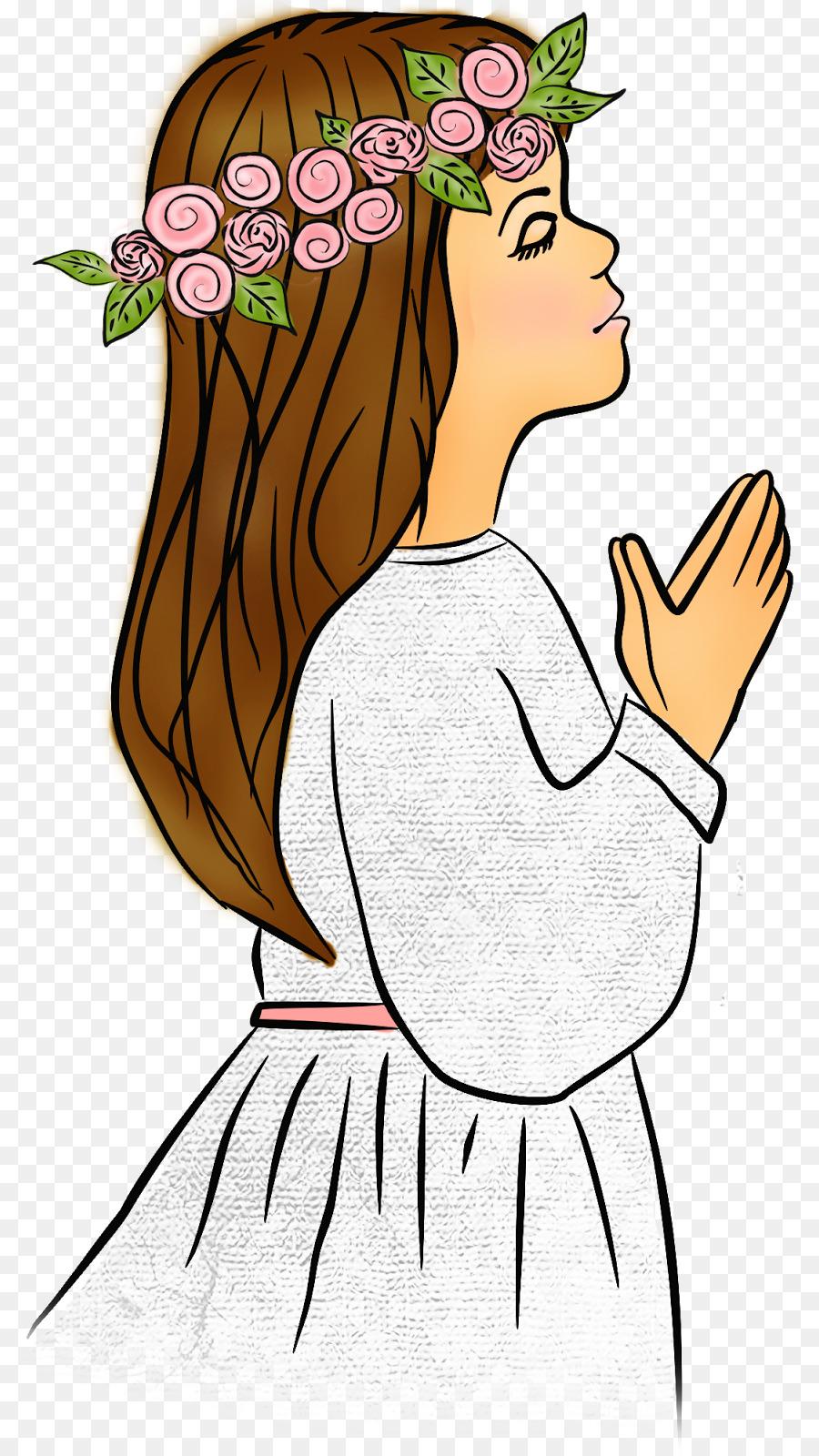 first holy communion clipart First Communion Eucharist Clip art