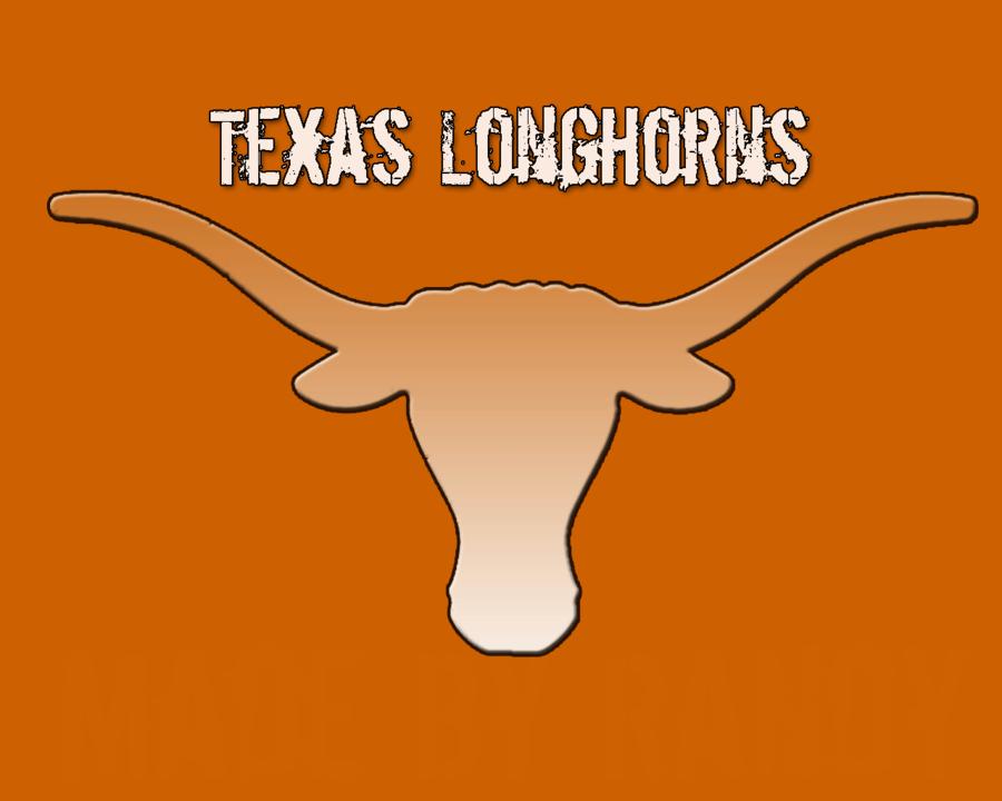 Free download Texas Longhorns Logo Texas Longhorns Logo [1434x1800] for  your Desktop, Mobile & Tablet   Explore 49+ Texas Longhorn Logo Wallpaper    University of Texas Longhorns Wallpaper, Texas Longhorns HD Wallpaper,