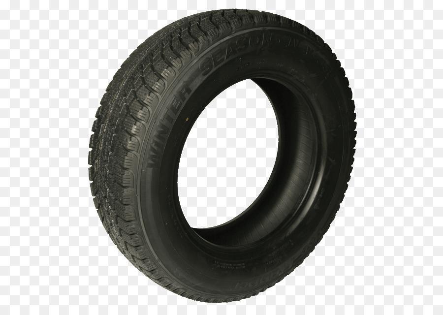 synthetic rubber clipart Tread Alloy wheel Spoke