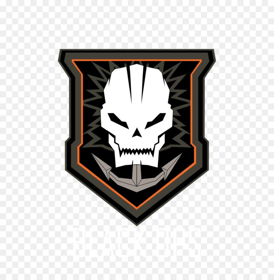 Skull Symbol Clipart Emblem Font Skull Transparent Clip Art