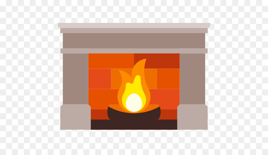 Terrific Design Background Clipart Orange Font Design Home Interior And Landscaping Dextoversignezvosmurscom