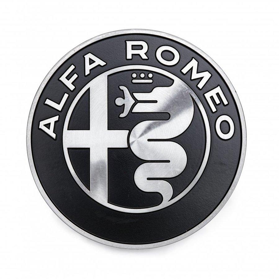 Download Alfa Romeo Logo Clipart Alfa Romeo Giulietta Car Car