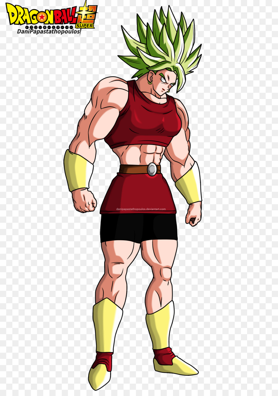 Clothing Cartoon Muscle Transparent Png Image Clipart Free Download