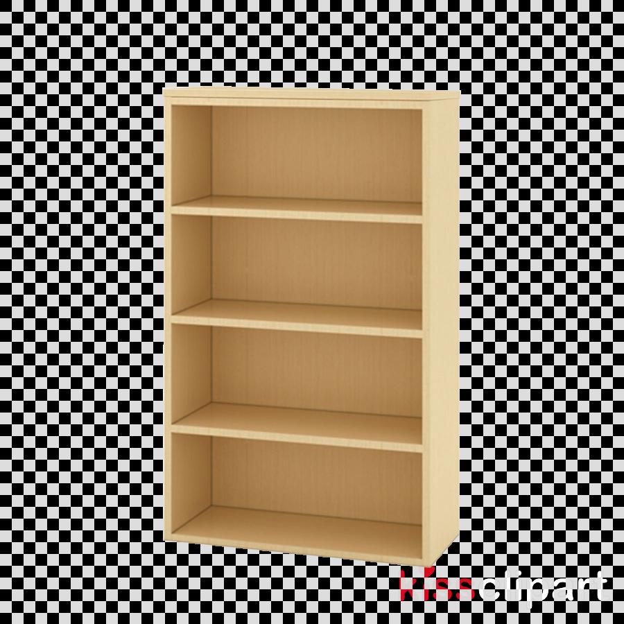Shelf clipart Shelf Bookcase Clip art