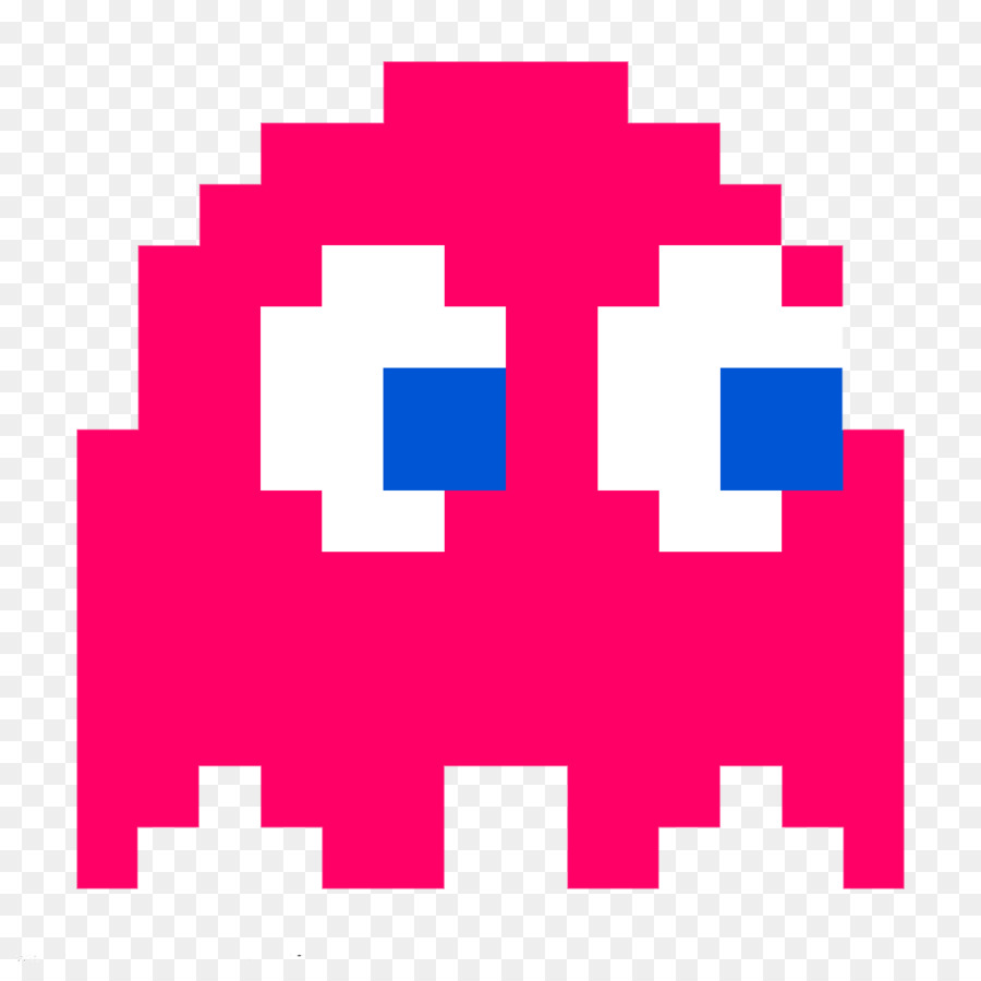 pacman ghost png clipart Pac-Man 2: The New Adventures Pac-Man World 3