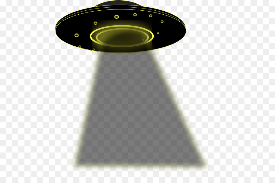 Unidentified flying object clipart Unidentified flying object Drawing Flying saucer