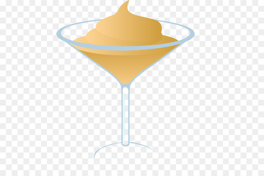 Euclidean vector clipart Cocktail garnish Martini