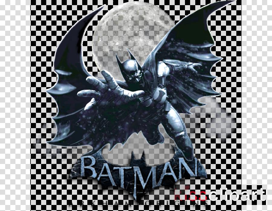imagenes png de batman arkham origins clipart Batman: Arkham Origins Batman: Arkham City Scarecrow