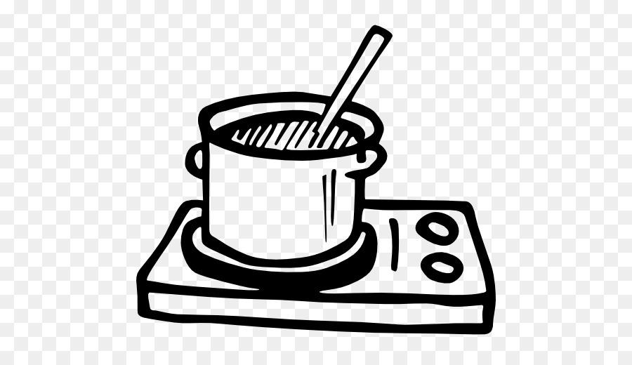 Kitchen Cartoon Clipart Kitchen Food Cup Transparent Clip Art