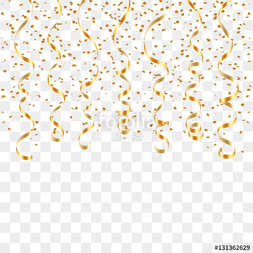 free download new years transparent background clipart serpentine streamer new year clip art it comes with full background with resolution of 500500