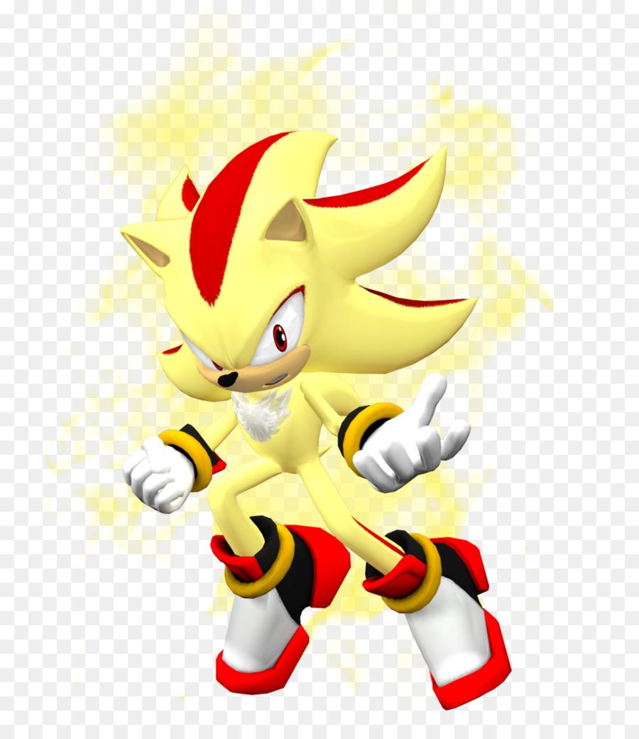 Sonic The Hedgehog Clipart Hedgehog Character Art Transparent Clip Art