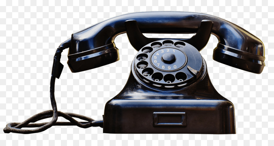 1920 telephone clipart Telephone call Mobile Phones