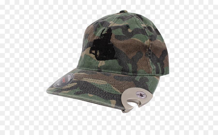 Clip art clipart Baseball cap Clip art