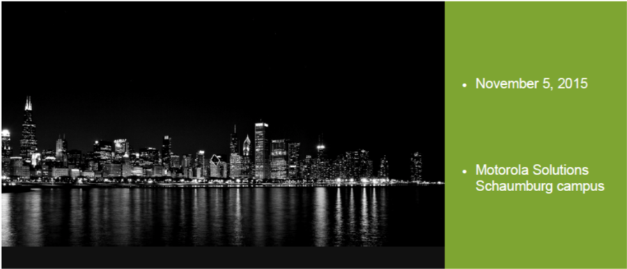 gallery-wrapped canvas art print 10 x 5 entitled chicago skyline (monochrome) by earl wilkerson clipart Chicago Skyline Gallery wrap