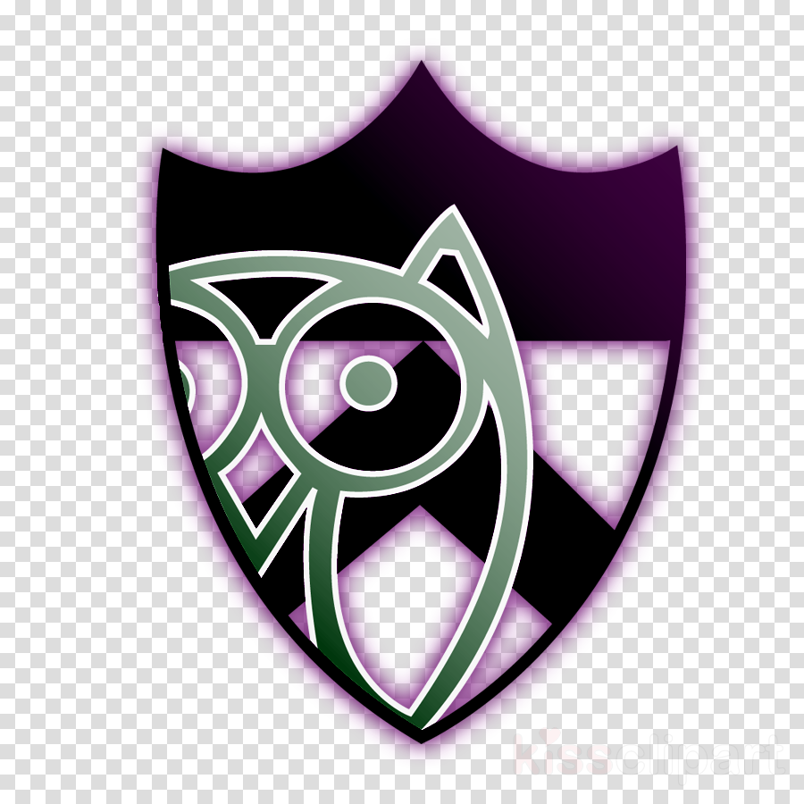 Drawing clipart Drawing Logo