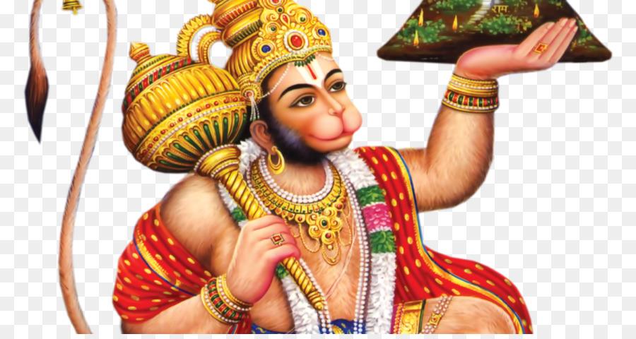 Ganesha Cartoon Clipart Ganesha Temple Religion Transparent