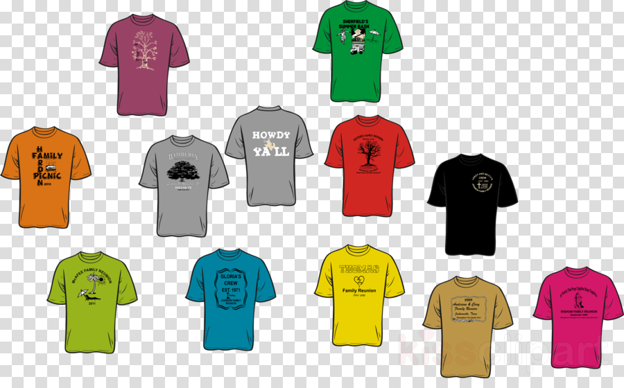 Tshirt Shirt Design Transparent Png Image Clipart Free Download