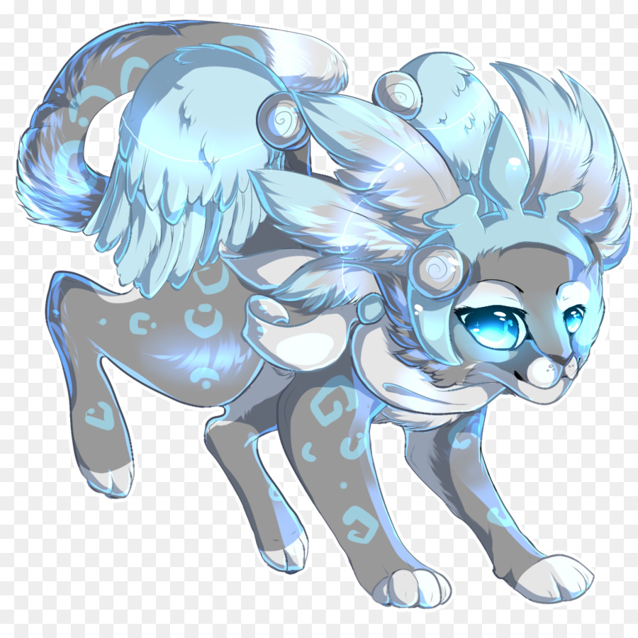 Clipart Resolution 1000 1000 Animal Jam Snow Leopard Drawings