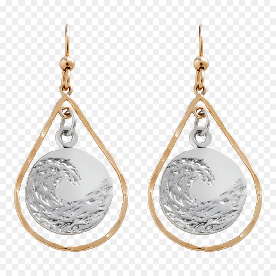 Earring clipart Earring Jewellery
