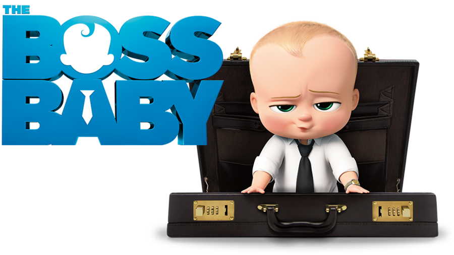 Boss Baby Background Clipart Child Product Cartoon