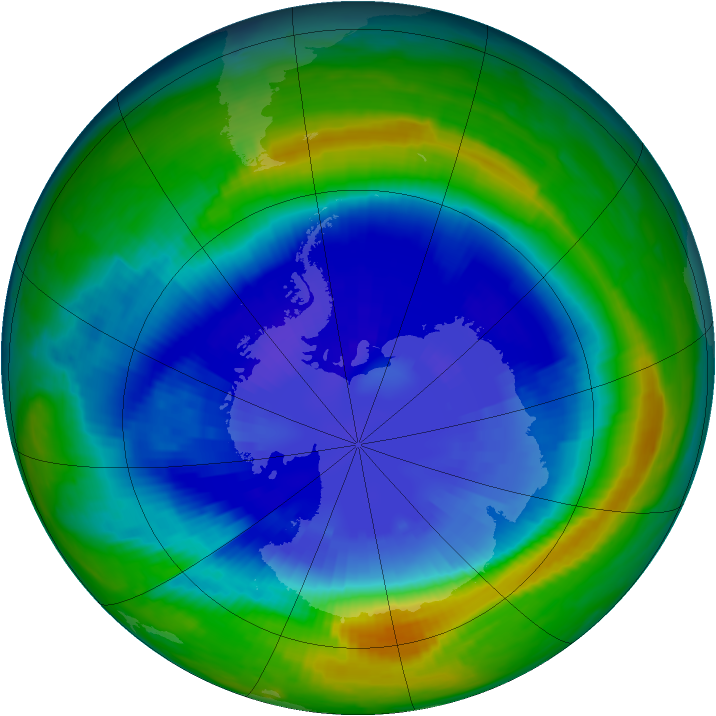ozone layer depletion clipart Ozone depletion Ozone Layer