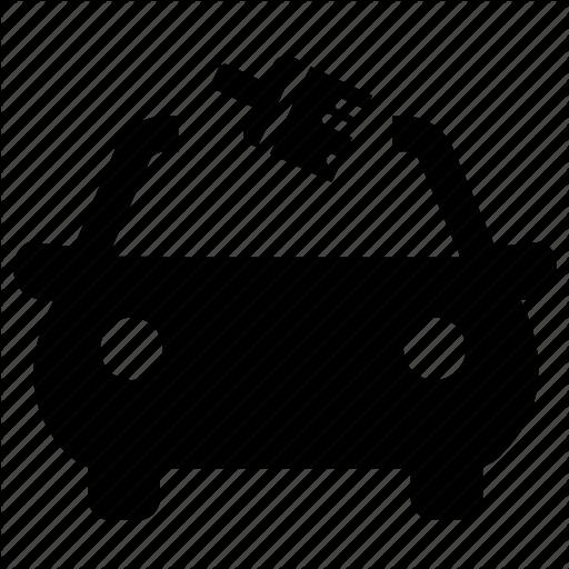 Car Black Text Transparent Png Image Clipart Free Download