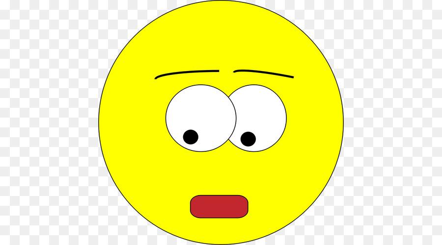 Download Smiley Clipart Smiley Emoticon Smileysmileemoticonface