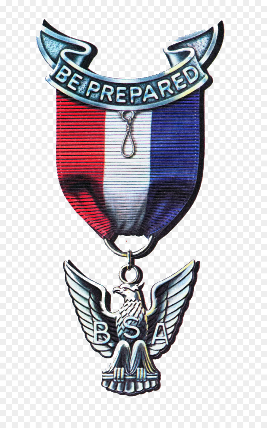 eagle scout court of honor emblem half birthday cake topper edible image clipart Eagle Scout Court of Honor Boy Scouts of America