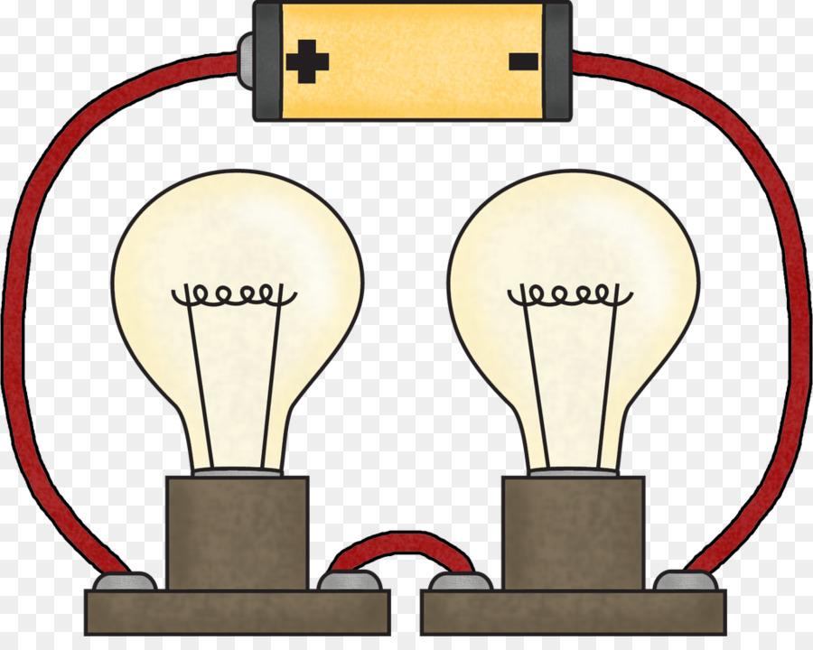 Circuit kiss. Engineering cartoontransparent png image