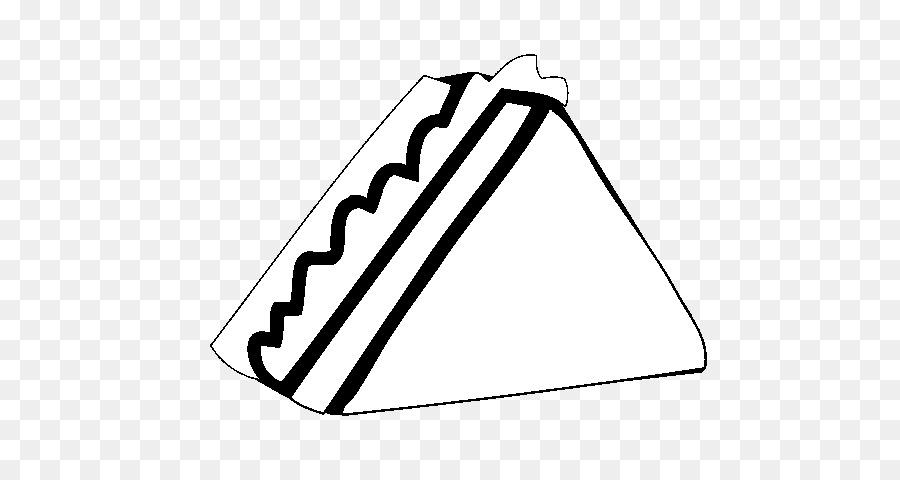 hamburger cartoon clipart drawing sandwich bread transparent clip art hamburger cartoon clipart drawing