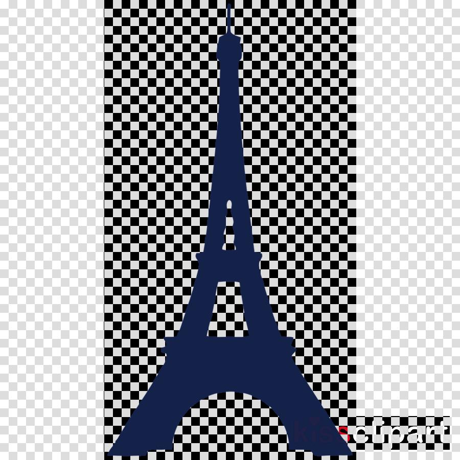 eiffel tower svg clipart Eiffel Tower Clip art