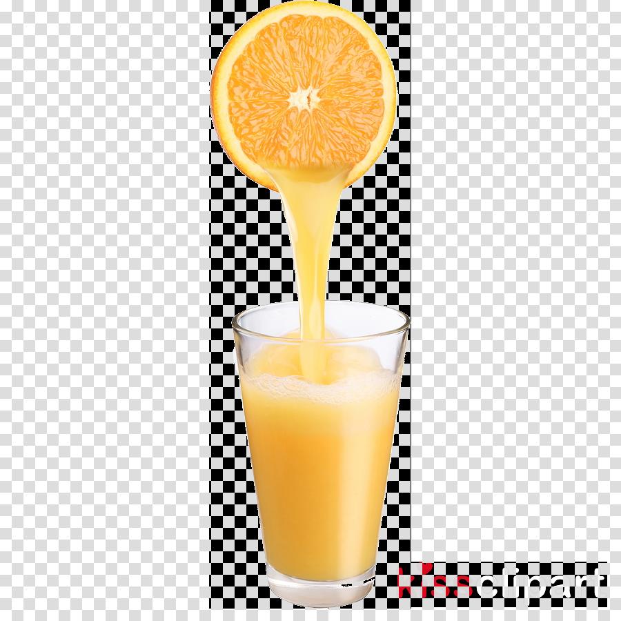 healthy juice clipart Orange juice Cranberry juice