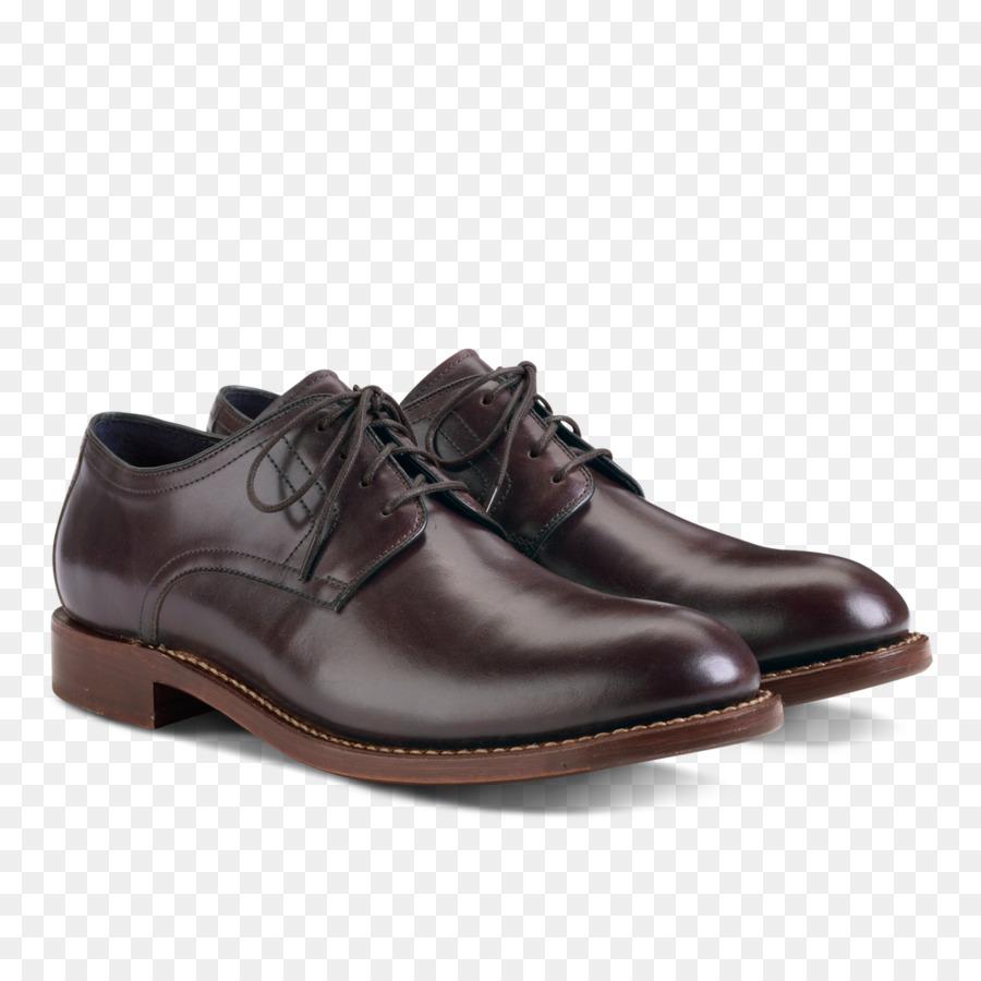 Shoe clipart Dress shoe Boot