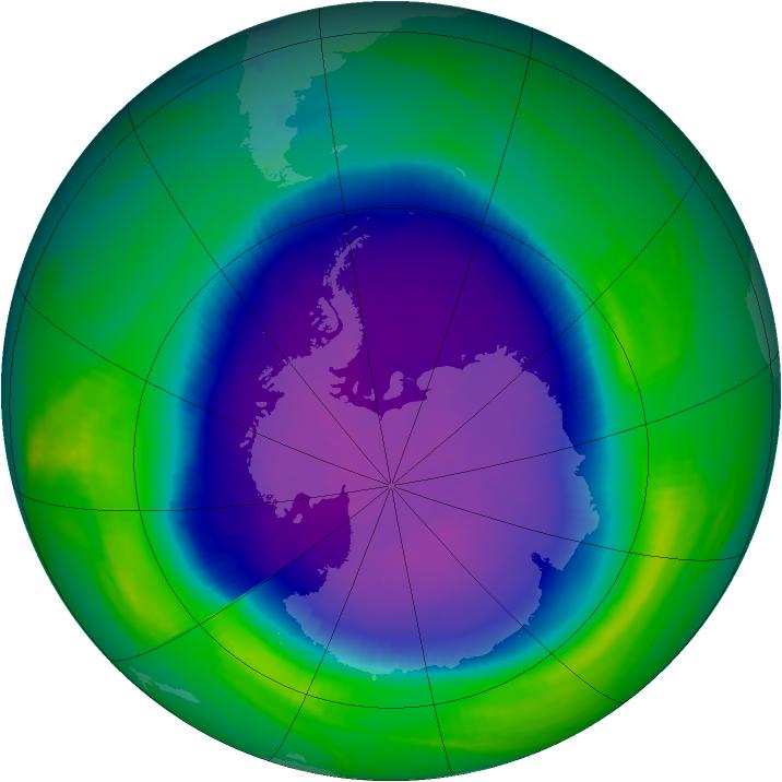 ozone layer depletion clipart Ozone depletion Earth Ozone Layer