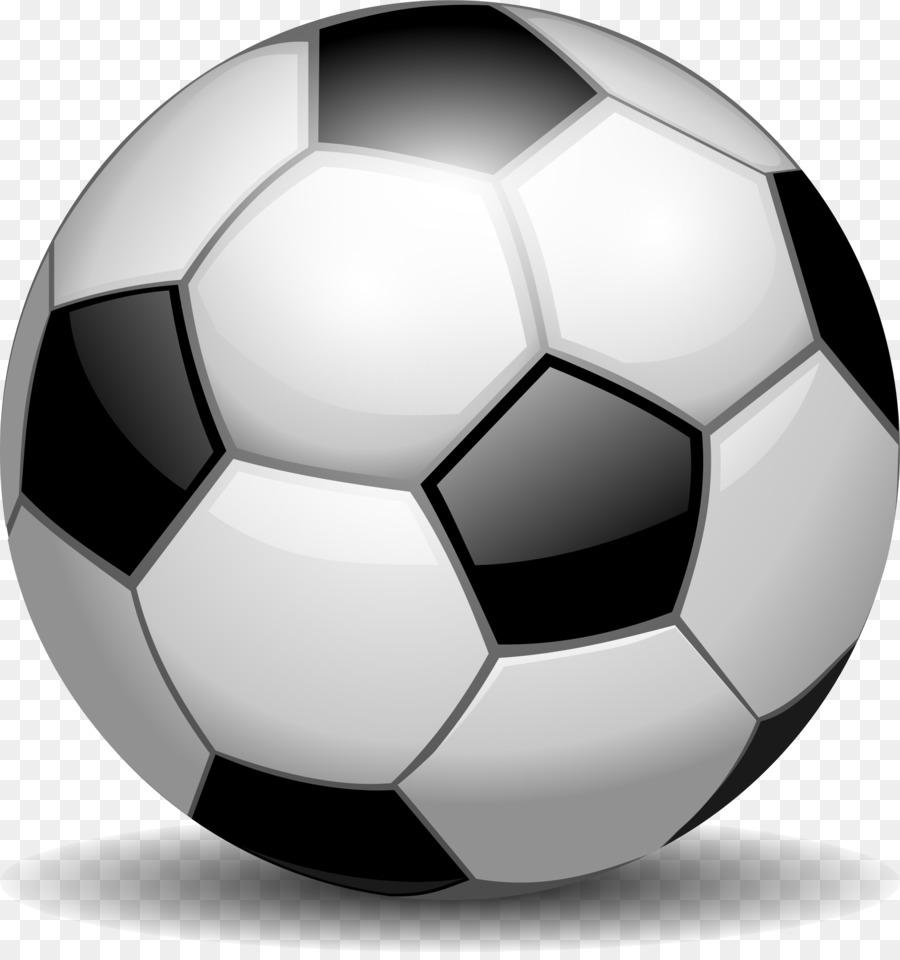 Football Background Clipart Football Ball Transparent